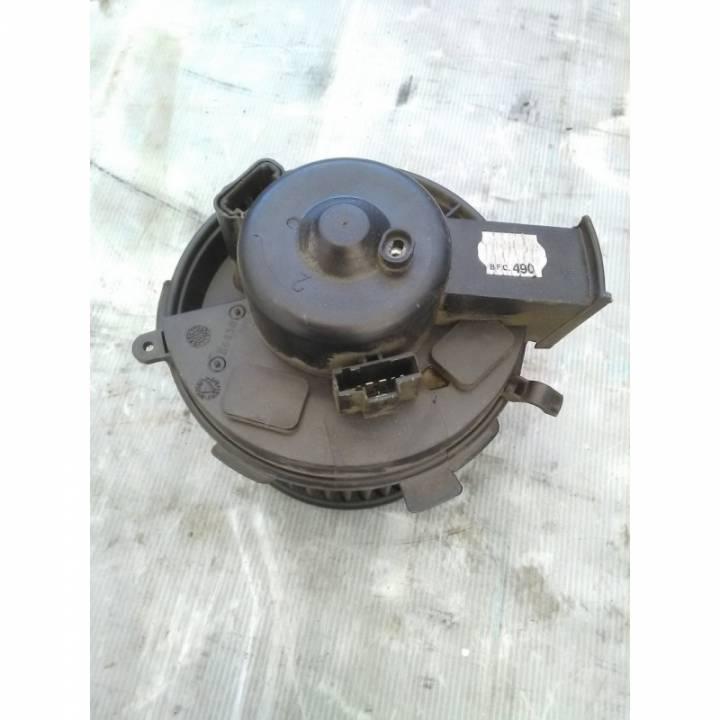 Ventilátor topení - CITROEN - XSARA PICASSO (N68)
