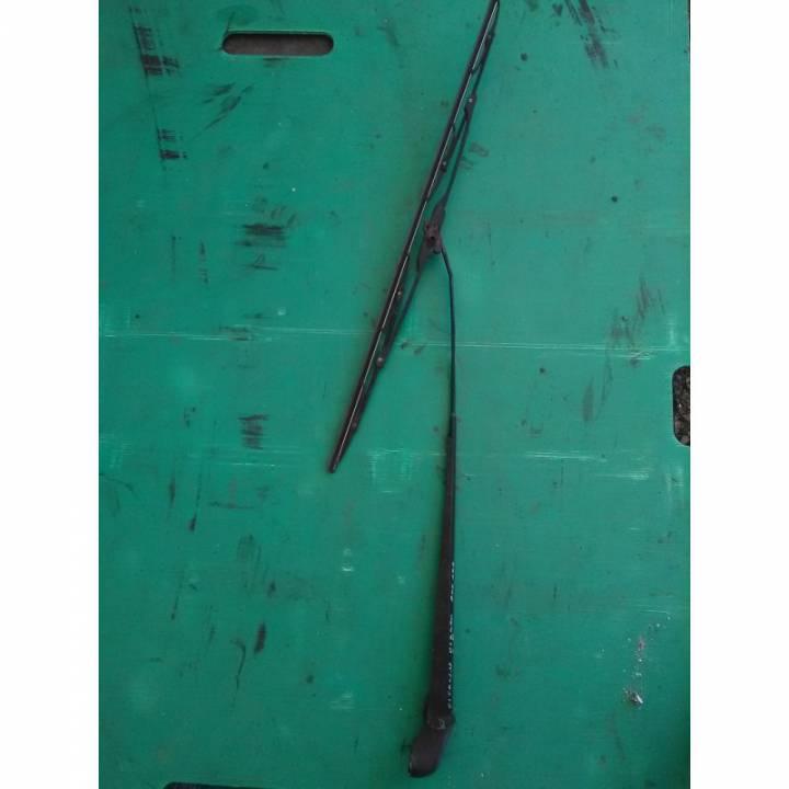 Levé přední rameno stěrače - CITROEN - XSARA PICASSO (N68)