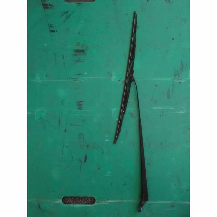 Přední pravé rameno stěrače - CITROEN - XSARA PICASSO (N68)